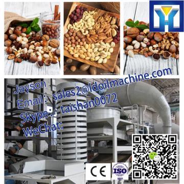 100% Nature Hulled Hemp Seed-Product of China