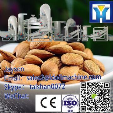Nuts/Almonds/Badam/Apricot Seed/Hazelnut Shelling Machine Shell&Kernel Separating Machine 0086-