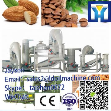 almond/apricot breaking/cracking/shelling machines 0086-