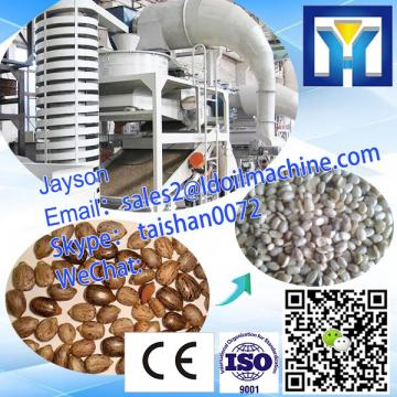 Wholesale Price 300kg/h Chinese Chestnut Inner Skin Peeling and Stripping Machine for sale
