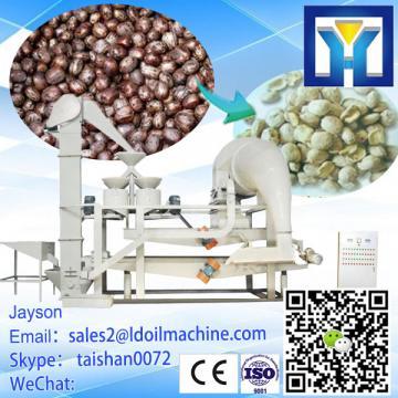 Best selling automatic almond dehulling machine