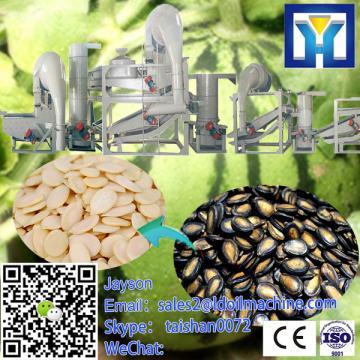 Supply High Capacity Roasted Drying Peanut Peeling Machine Price