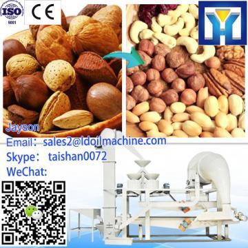 automatically factory price hemp seeds peeling dehulling shelling machine