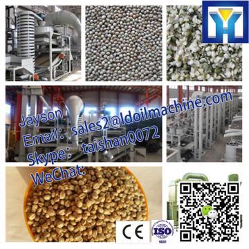 Feed Miller Maize Miller Machine Soybean Milling Machine