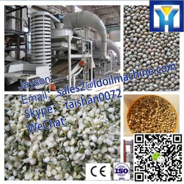 Maize Mill Machine Chicken Feed Miller Machine Poultry Feed Milling Machine