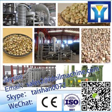 Commercial Maize Grinding Machine|Hot Sale Bean Hammer Mill