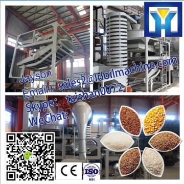 Commercial Electric Dry Seasoning Crushing Machine