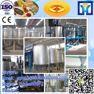 commerical hydraulic press packing fiber baling machine cotton baler machine manufacturer
