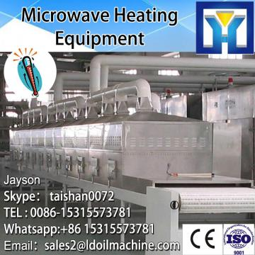 hot air dryer for nuts/preserved friut