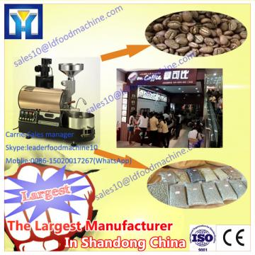 6kg   Commercial  Coffee  Roaster  Coffee  Roasting Machine of Coffee Industrial