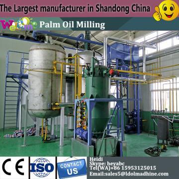LD'e new type crude sunflower oil processing equipment, crude cotton seed oil processing equipment