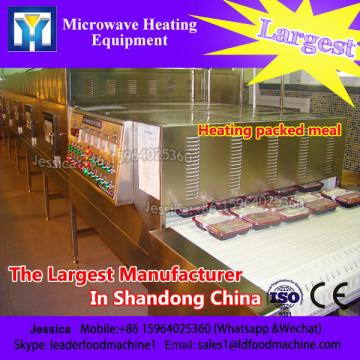 factory directly supply mesh belt dryer supplier, vegetable dehydration dryer, vegetable dehydration dryer for cabbage