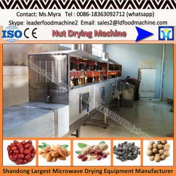 Nuts heat pump dryer/energy saving peanut drying machine