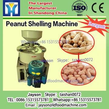 2015 new designed 5-30TPD sunflower/soybean/peanut oil press machine