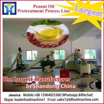 All oil extracted from solvent extraction plant price