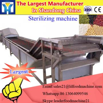 Complete Drying thermostatic drying oven