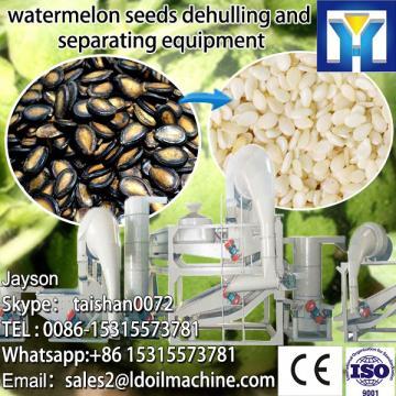 Jalur produksi minyak kelapa sawit yang jenis besar