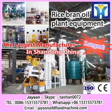 Big capacity olive oil press machine/oil press machine virgin coconut extracting machine