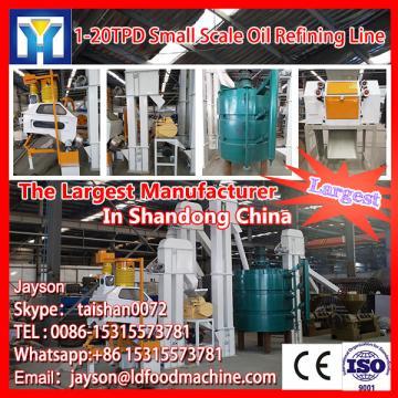 Cooking peanut oil extractor,Oil press machine, Oil Expeller