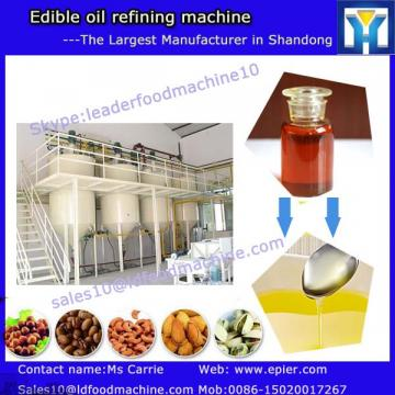 soybean oil solvent extraction