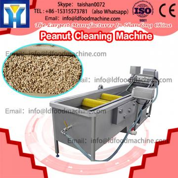 Gravity PadLD Stoner Cleaning Separating Machine Peanut Cleaning Machine