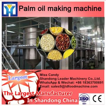 Palm Oil mill, Palm Fruits pressing oil machine, Palm crude oil extraction line