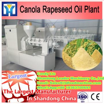 corn maize milling processing machine from LD LD factory with best price and technology