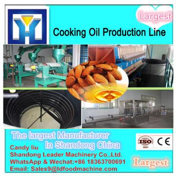large processing soybean oil refinery equipment vegetable oil produvtion line edible oil refinery equipment