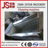 270r / Min Peanut Cleanning And Shelling Machine Low Destroy 3 kw