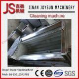 Wheat Cleaning Machine / Paddy Destone Machine / Millet Cleaning Machine