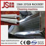 6KW Peanut Impruities Cleaning Machine 380V To Remove Stone