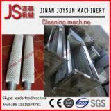 Drum Type Vibrating Peanut Cleaning Machine Peanut Separator / Destone Machine