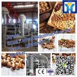 Certified Organic Whole Shelled Hemp Seeds- factory price