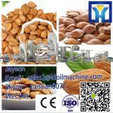 Hot sale peanut peeling machine/apricot kernal shelling machine/almond sheller 0086-