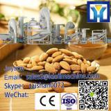 Nuts/Almonds/Badam/Apricot Seed/Filbert husk kernel Separating Machine/Shell Removing Machine 0086-