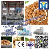 apricot kernal shelling machine/almond sheller/almond shelling machine 0086-