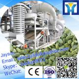 cotton seeds sheller machine