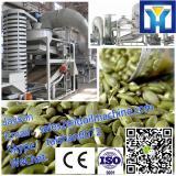 Hotsale!!!! Buckwheat peeling machine