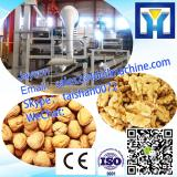 Portable sorghum shellers for threshing carrot seeds,rapeseed,sesame
