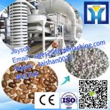 High quality commercial Chinese Chestnut hard stab thorn shell husk skin shelling machine