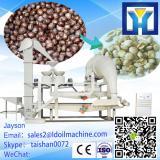 Best-selling peanut almond kernel slicing machine