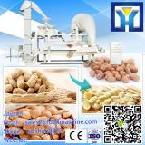 Commerical Sesame Cleaning Machine   Grain Screening Machine