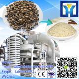 Automatic grain energy bar processing line