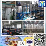 2017 Turkey Popular New Design Olive Oil Refinery Machine