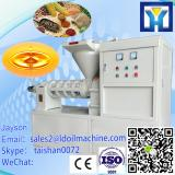 High liver efficiency crude oil refinery equipment