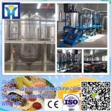 Oversea seal Service CE Turnkey Rice Bran Oil Making Machine Price