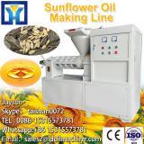 Refinery Sunflower Oil Machinery