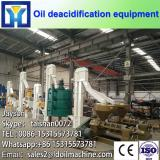 20-80TPH palm fruit bunch oil producing machine equipment