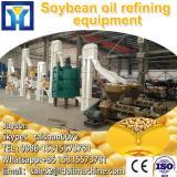Jinan LD soya oil extraction machine