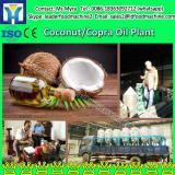 Home Use Hemp Seed Cold Oil Press Machine/Wholesale Price Soybean Oil Press Machine